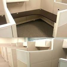 cubicle office design. Office Decoration Thumbnail Size Design Cubicle Decorating Halloween Cute Gold Cubical Inspiration Feng Shui Space I