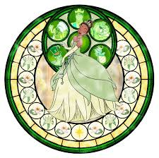Small Picture 55 best Kingdom Hearts images on Pinterest Disney stained glass