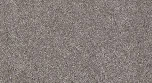polished concrete floor swatch. Interesting Swatch More Is Better S  Swatch In Polished Concrete Floor