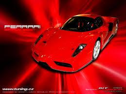 Escolha entre premium de ferraris of ickx da melhor qualidade. Foto Para Wallpaper Carros Super Carro Ferrari Download Gratis