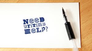 help writing an essay co help writing an essay
