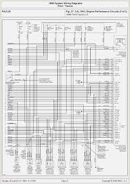 Wiring Diagram 2006 Ford Taurus   altaoakridge together with Ford Taurus Wiring Diagram Radiantmoons Me Sho Mercury Sable Within additionally  additionally Wiring Diagrams For 2005 Ford Taurus Wagon 2006 Ford Taurus Wiring likewise  additionally Ford Taurus Radio Wiring Diagram   WIRING DIAGRAM moreover 2003 Ford Taurus Wiring Diagram 1995 For 0900c152802798e9 Showy In together with  besides  furthermore 1995 Ford Taurus Wiring Diagram And Agnitum Me Lovely   blurts me also 1998 ford Taurus Wiring Diagram – davehaynes me. on 2006 ford taurus electrical diagram