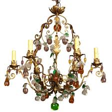 chandelier breathtaking colored glass chandelier multi colored gypsy chandelier tree chandeliers design with candle and