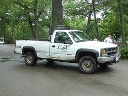 1995 chevrolet c k 2500 overview cargurus 3500 Chevy Truck 1995 Chevrolet 3500 Wiring Diagram #31