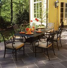 patio furniture cover reviews