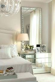 Old Hollywood Bedroom Furniture Old Bedroom Glamour Bedroom Ideas ...