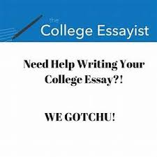 life death and help me write a essay stehovani hora the importance of help me write a essay