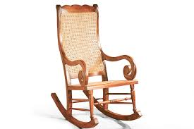furniture stunning comfortable rocking chair 25 wooden comfy comfortable rocking chairs for outdoors
