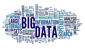 Criminal Justice Definition How Big Data Will Revolutionize The Criminal Justice System Search