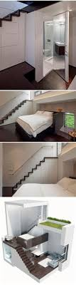 Small Picture Best 20 Minimalist house design ideas on Pinterest Minimalist