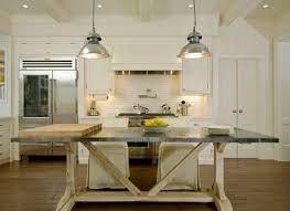 vintage kitchen lighting. Vintage Kitchen Pendant Lighting Farm Fixtures Country N