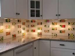 Cream Kitchen Tile Kitchen Dazzling Kitchen Design With Cream Kitchen Wall Tile