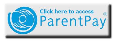 Image result for parentpay
