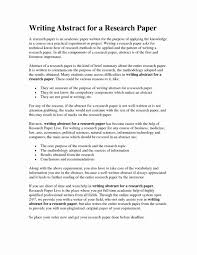 peace essay trip example research papers abstract examples for apa   abstract essay sample test questions oxbridge essays review examples for research papers apa dental assistant resume