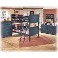 Discount Kids Furniture Price Busters Maryland