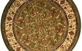 10 foot oval rug ft round octagon rugs square x on fascinating 4 area sisal peaceful