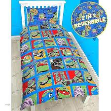 full size ninja turtle bedding teenage mutant ninja turtles toddler bed ninja turtle toddler bed set