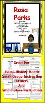 best rosa parks and the montgomery boycott images  rosa parks