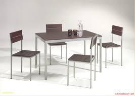 Table De Cuisine Modulable Luxe Résultat Supérieur 99 Nouveau Table