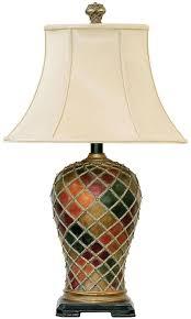 Dimond Lighting 91 152 18 By 30 Inch Joseph 1 Light Traditional