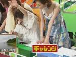 吉澤ひとみの最新おっぱい画像(16)