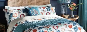 dorma bedlinen dorma bedding