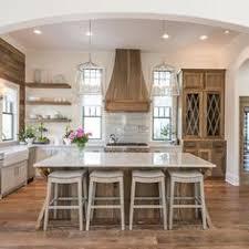 13 Best Kitchen hood fan images   Home decor, Diner kitchen ...