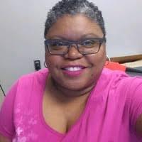 Mary Cloud - Senior Benefits Manager - R1 RCM   LinkedIn