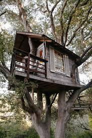 Simple Tree House Designs Children Kids tree house Simple Tree