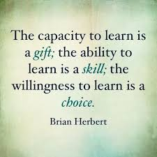 Life Education Quotes