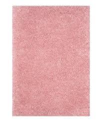 light pink rug rose polar lighting fixtures home depot light pink rug