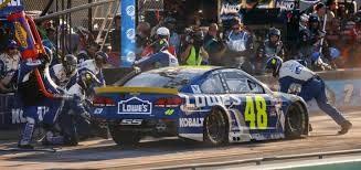 2018 chevrolet nascar cup car. beautiful nascar jimmie johnson wins 7th nascar championship on 2018 chevrolet nascar cup car