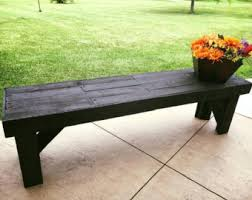 pallet furniture etsy. wood pallet benches furniture etsy t