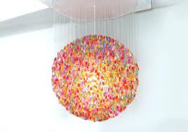 chandelier gummy bear chandelier we make art possible from limited edition toys to gummy bear