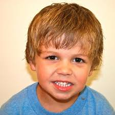 Childrens Hair Style cool haircuts for kids boys kids cool hair styles best hairstyle 5575 by wearticles.com