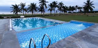 Anand Resorts Ashok Resort Fine Dining Rooms Tariff Weddings Events Xlusive