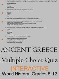 ancient essay questions to print pdf file  the glory that was ancient online multiple choice quiz for junior