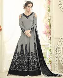 Indian Traditional Salwar Kameez Designs Salwar Kameez The Traditional Indian Dress That Shows Off