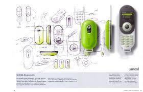 industrial design sketches. Industrial Design Sketches -