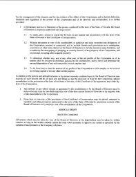 Form 8 K Omni Health Inc For Mar 27