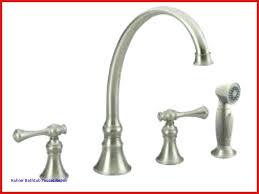 replacing kohler bathtub faucet cartridge bathtub ideas kohler bathtub faucet repair