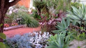 Small Picture Landscape Garden Design Front Garden Design Landscaping Ideas