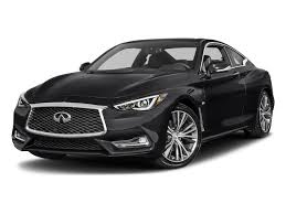 infiniti q60 blacked out. 2017 infiniti q60 20t premium in flemington nj car and truck country infiniti blacked out