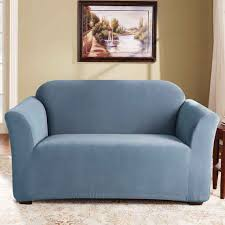 Kohls Bedroom Furniture Slipcover Guide Find Everything You Need On Slipcovers Kohls