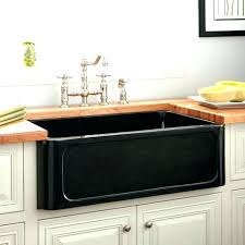 Granite Composite Sink Problems Gallery Of  Vs Stainless Steel Enormous39