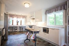 your ikea kitchen designer installer and remodeler