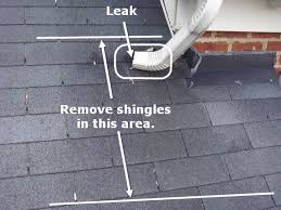 How To Fix Roof Leak Marvellous Design Olney Md Roofing .