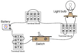 basic circuit troubleshooting basic electricity worksheets basic circuit troubleshooting basic electricity