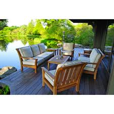 elegant outdoor furniture. kingsleybate elegant outdoor furniture u