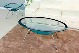 astounding oval glass top coffee table bm 029 contemporary plus oval glass top black coffee table
